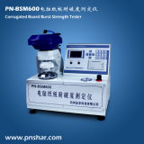 Testeur de résistance à l'éclatement automatique / Machine à essai / Instrument / équipement