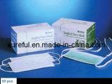 Masque/Fask masque médical (2014SFFM002)