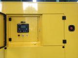 Cummins 새로운 260kw Stamford 디젤 엔진 발전기 (NTA855-G2A) (GDC260*S)
