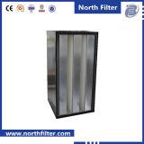 H13 HEPA Filter für zentrale Klimaanlage