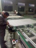 el panel de energía solar 190W con eficacia alta