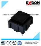 Tact Micro Switch Ts3 avec interrupteur d'alimentation de la lampe
