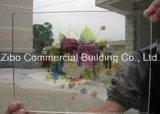 De duidelijke Acryl Transparante AcrylPlaat van het Blad (dikke 130mm)