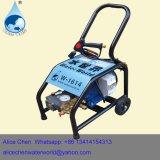 China-Abwasserkanal-industrielle Wäsche-Maschine 150bar
