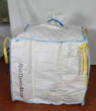 Qualité respirante arachides PP / FIBC big-bag