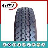 Einiges Patterns von Tire Trailer Radial Tires