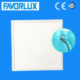 Waterproof 60X60 LED Panel Light