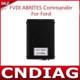 2015 Abrites Fvdi commandant pour la Ford Dongle USB V4.9 du logiciel