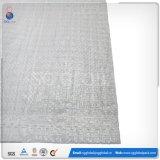 La agricultura virgen de Plástico PP China bolsa de tejido
