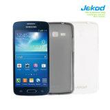 Samsung G3815 用携帯電話カバー / ケース