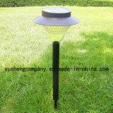 39LED - Lampada solare di interpolazione dell'indicatore luminoso bianco