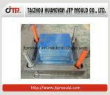 Am meisten benutzte Qualitäts-Einspritzung-Rahmen-Form