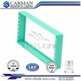 Montaggi Cm5943 dell'elemento di filtro dell'aria