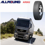 6.50r16 Neumático de camión. Neumático TBR. Todos los neumáticos de acero Radial Truck