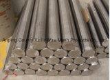 Gicleur de tamis pour le réservoir inoxidable de filtre d'eau du treillis métallique de Xinlu