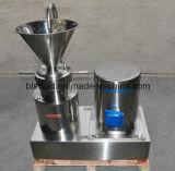 Misturador de carne de aço inoxidável L & B para venda / Misturador de carne picada