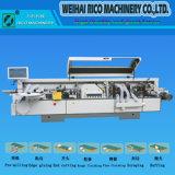 Menor precio funciones completas de la máquina Cantos Mfb606