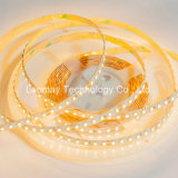 Hoge Brightness 120LEDs 9.6W/M Flexible LED Strips