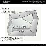 Magic Espelho irregulares com Certificado ISO (KFH145)