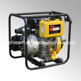 2 Zoll - hoher Druck-Dieselwasser-Pumpe (DP20HE)
