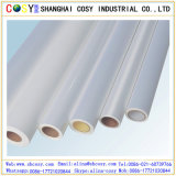 Film feuilletant protecteur Anti-UV de PVC/Lamination/Cold avec la qualité