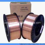 High Depositing Efficiency Stainless Steel Wire Wire 316L