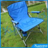 Qualitäts-im Freien faltbarer Strand-Stuhl