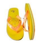 Cadute di vibrazione di gomma variopinte di alta qualità