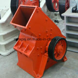 Mini Stone Crusher, Mini Stone Hammer Crusher Machine para Sale