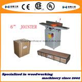 Hige Arandela de madera de calidad (modelo JP8)