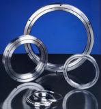 Section sottile Bearing per Industrial Robot (modello di KAYDON)
