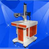 De Laser die van de Vezel van de Prijs van de fabriek Machine voor Juwelen merken