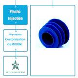 O fabricante de China personalizou o molde plástico do tampão de frasco da injeção