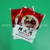 Для клиентов Вакуумный пакет для помидора