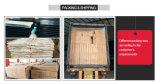 Kursteilnehmer-Arbeitskraft-Gebrauch-preiswertes Metallkoje-Bett