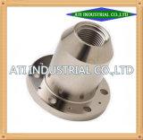 Ar15-machinaal bewerkend CNC van de Fabrikant van het Aluminium van de Jojo van de Douane van het Deel het Machinaal bewerken