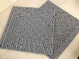 Nuevo material de PVC de flujo transversal de la plaza de la torre de refrigeración llenar 950*950mm