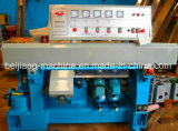 Glass Edging Machine 4 Motores de operación manual (BZM4.325)