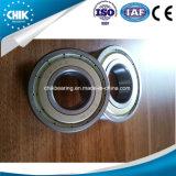 A máquina do rolamento de esferas da carta 6004 RS Zz do tamanho de Chik ABEC1/ABEC3/ABEC5 parte 20*42*12mm