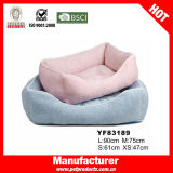 Het goedkope Bed van de Hond, het Product van het Huisdier (YF83188)
