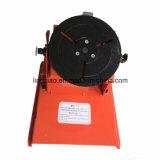 Positionneur de soudure certifié par ce Hb-10 pour la soudure circulaire