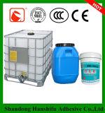 Simple pour traiter l'adhésif sensible à la pression à base d'eau