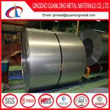 SGCC Sgch Dx51d walzte galvanisierten Stahlring kalt