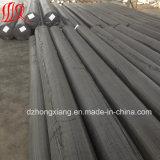 HDPE Geomembrane de la alta calidad con el precio de fábrica