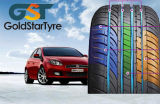 Neumático para automóvil de pasajeros