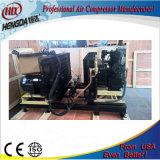 De witte Compressor van de Lucht van de Hoge druk van de Kleur