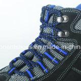 Стальные ноги Обувь RS6128