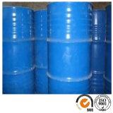 Das meiste populäre Plastifiziermittel DOP 99.5% für Plastik, Kurbelgehäuse-Belüftung, PET und weicheres für Gummi