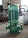 Clh Typ zentrifugale vertikale Marinemeerwasser-Pumpe