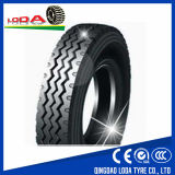 Cheap Price Wholesale TBR Tyre (7.50R16) for Sale